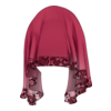 https://www.eldarya.fr/static/img/item/player/icon/e2b9963357fd2e51ab82defcf314b1a5.png