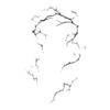 https://www.eldarya.fr/static/img/item/player/icon/e2e3efd5c664f6cb59a5390ef0bbc46c.png