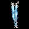 http://eldarya.fr/static/img/item/player//icon/e2ec71639b954d120e06965476d6e0e5~1513001620.png