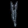 https://www.eldarya.fr/static/img/item/player/icon/e31a967096b3c0edc7a8db914413cc43.png