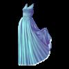https://www.eldarya.fr/static/img/item/player/icon/e33ea07ebae77040d3435de0dc9230d9.png