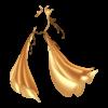 https://www.eldarya.fr/assets/img/item/player/icon/e34797fe75f1627ebbaac458753e7350.png