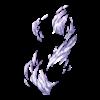 https://www.eldarya.fr/static/img/item/player/icon/e5a0eb3b935024fbcefd80a63b65cfc2.png