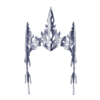 http://eldarya.fr/static/img/item/player//icon/e5bb9e7e228cb6d3af60573e6f1999f9~1513001025.png