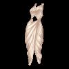 http://www.eldarya.fr/static/img/item/player//icon/e60054e4c93bf9efecb7689c696cc62d~1500906754.png