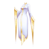 https://www.eldarya.fr/static/img/item/player/icon/e60b103d69b756ee3dacf9ac1d665f1d.png