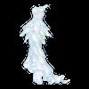 https://www.eldarya.fr/static/img/item/player/icon/e63225acf83e252ae4c6c5a243dc5b4a~1578584891.png