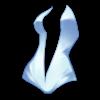https://www.eldarya.fr/static/img/item/player/icon/e63ad4ba2046805b7ffdb910790d63e6.png