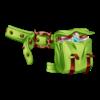 https://www.eldarya.fr/static/img/item/player/icon/e67398d12b2aaa857d5c0d4c7cad43d4.png
