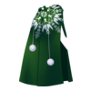 https://www.eldarya.fr/static/img/item/player/icon/e67f9c67066e83a3e0d15ed2c2ae6170.png