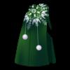 http://www.eldarya.fr/static/img/item/player//icon/e67f9c67066e83a3e0d15ed2c2ae6170~1450260183.png
