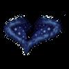 https://www.eldarya.fr/static/img/item/player/icon/e743afa82950e2ad52337bf8c6541b7c~1574431447.png
