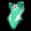 Côte de Jade