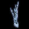 https://www.eldarya.fr/static/img/item/player/icon/e78ac1b3b36f70c839f5facf7912e04b.png