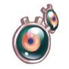 https://www.eldarya.fr/static/img/item/player/icon/e7cfacaebcd4851989e9a1e3cc21a619.png