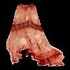 http://www.eldarya.fr/static/img/item/player//icon/e7e4248c6bed0ab6268eba015e389fe9~1480524362.png