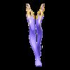 http://www.eldarya.fr/static/img/item/player//icon/e7edd25ba34fe48f033af1647346f0a1~1490801378.png
