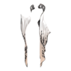 http://eldarya.fr/static/img/item/player//icon/e7f504f482357d1d55f3b2afde8b4fa2~1496761692.png