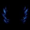 https://www.eldarya.fr/static/img/item/player/icon/e8361c9f11f26eef30c57d6815c05ae2.png