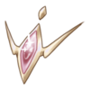 https://www.eldarya.fr/static/img/item/player/icon/e840a977337c8f51e0f932ce5928d136.png