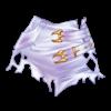 https://www.eldarya.fr/static/img/item/player/icon/e8955afedcbaebcf2d6758aff1ce6f46.png