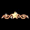 https://www.eldarya.fr/assets/img/item/player/icon/e8f53ba2833b7372d18bede33cd8ea72.png