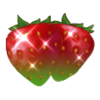 https://www.eldarya.fr/assets/img/item/player/icon/e96e70d7ee82226e9834785f324fad8c~1580217819.png
