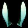 http://eldarya.fr/static/img/item/player//icon/e9e3b368f48448933ec0539693cb43fe~1491843085.png