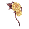 http://eldarya.fr/static/img/item/player//icon/ea7b63036c776bbfb33caf9ca4b4feea~1476199167.png