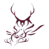 https://www.eldarya.fr/static/img/item/player/icon/ea9d58b7798cbc61b86dc54b74316203.png