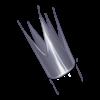 https://www.eldarya.fr/static/img/item/player/icon/eab4f86e4ee2049f48262fc22d426da6.png