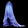 http://eldarya.fr/static/img/item/player//icon/eac71d0ef0fea05efdc9b5a5861050dd~1496762008.png