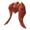 https://www.eldarya.fr/static/img/item/player/icon/eacafb6d9bb43731c4001fdce6190ce5.png