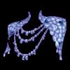 https://www.eldarya.fr/static/img/item/player/icon/eafc92ee49bc8eeefcdeb63ee023e8ca.png
