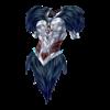 https://www.eldarya.fr/static/img/item/player/icon/eb02cc0adaa33316a3aea1d57ecfcfbb.png