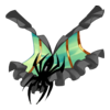 https://www.eldarya.fr/static/img/item/player/icon/eb0a05811f57a6f8a2112d41e5a4a7e6.png