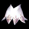 https://www.eldarya.fr/static/img/item/player/icon/eb9407f7a92c6759e60f97df3f8643f6.png