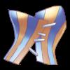 https://www.eldarya.fr/static/img/item/player/icon/eb99b4998685ba4fc32decf8fade5570.png