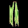 https://www.eldarya.fr/static/img/item/player/icon/eb9f20ef6b1ace6c8f7a50ffc3e51412.png