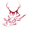 https://www.eldarya.fr/static/img/item/player/icon/ebf3b098d41cf5a39fa05e341b19f877.png