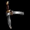 https://www.eldarya.fr/static/img/item/player/icon/ec1807f92f2a75842a7344c9ba419657~1565683816.png