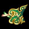 http://www.eldarya.fr/static/img/item/player//icon/ec375dc2e382e8bc8333ab4b6868e556~1496742072.png