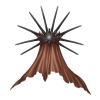 https://www.eldarya.fr/assets/img/item/player/icon/ec623fe50a2a1276f54d2366925be1f8.png
