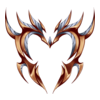 https://www.eldarya.fr/static/img/item/player/icon/ed48725a2647f05684677fb0951be5ef.png