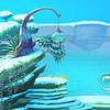 http://www.eldarya.fr/static/img/item/player//icon/edaeb34f6eb20536fca46cbe445a6ddf~1450285007.jpg