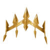 https://www.eldarya.fr/static/img/item/player/icon/ede82ff806316959ffbe780d42dd3639.png
