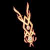 http://www.eldarya.fr/static/img/item/player//icon/ee49fd2990fbc9072fcc2c01b4356fa6~1469460014.png