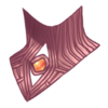 https://www.eldarya.fr/static/img/item/player/icon/ee57324ad5aeea56406c9182a36987d2.png