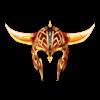 https://www.eldarya.fr/static/img/item/player/icon/eeb1409746e9c43a42b45c79d2bbbb8b.png
