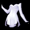 http://www.eldarya.fr/static/img/item/player/icon/eecbe5da64e87002ed2f57a8e20492ad~1471349298.png